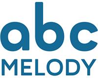 logo ABC Mélody